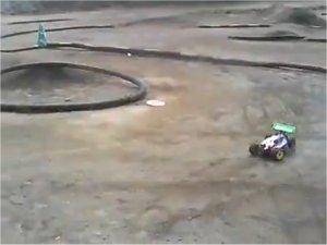 コースの動画
