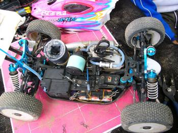 TRF801X(2)