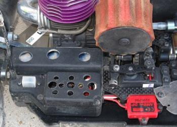MBX6の冷却2