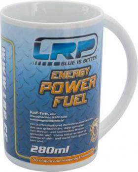 LRPのマグカップ