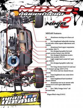 MBX6R