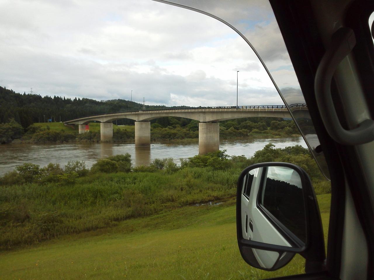 強首橋堤防からKIMG0006