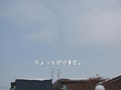 th_IMG_0641.jpg