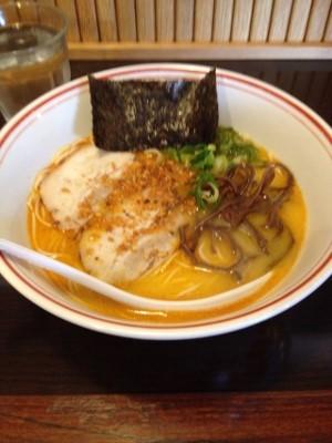 2014.2.4昼飯