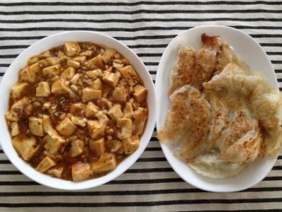 2014.2.9昼飯