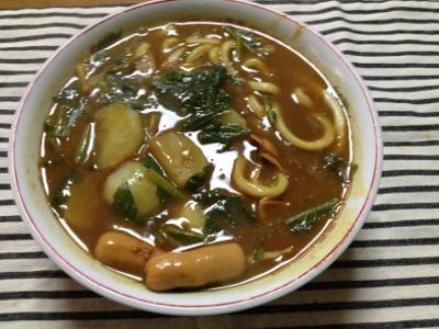 2014.2.14朝食2
