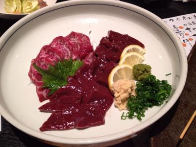 2014.2.15晩飯3