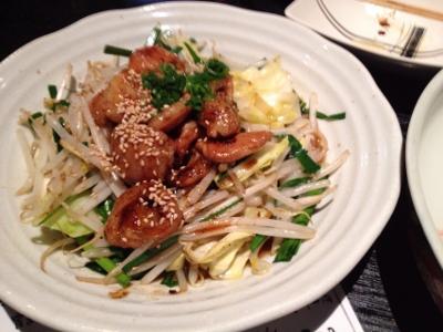 2014.2.15晩飯4