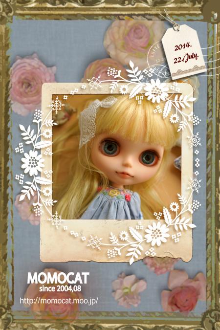 DSCF983492067.jpg