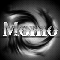 Momo02.png