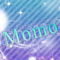 new_BKDRHKMCEAI4oLQ.jpg