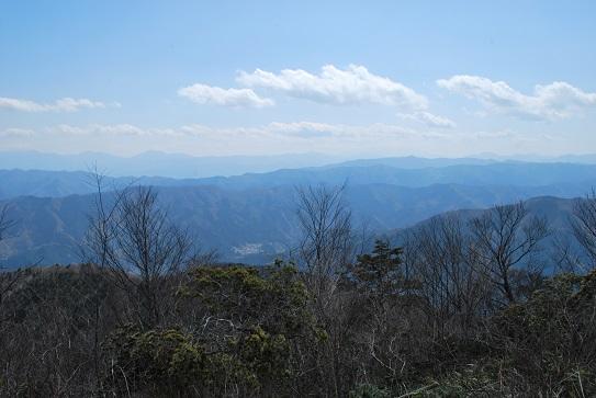 御岳山18