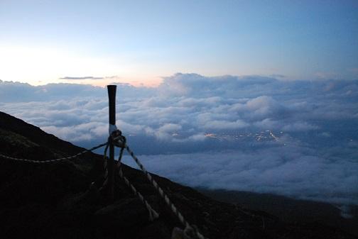 富士山29
