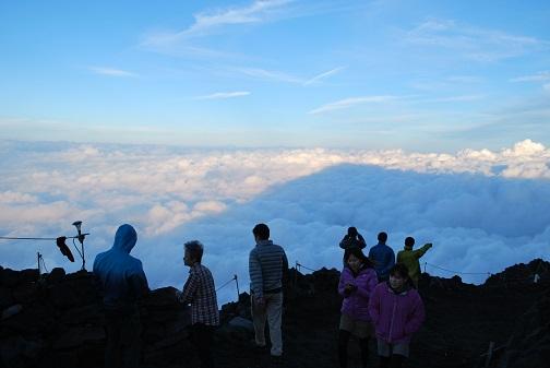 富士山27