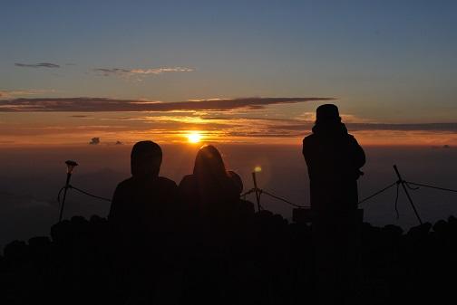 富士山32
