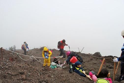 富士山49