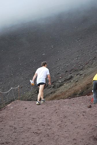 富士山48