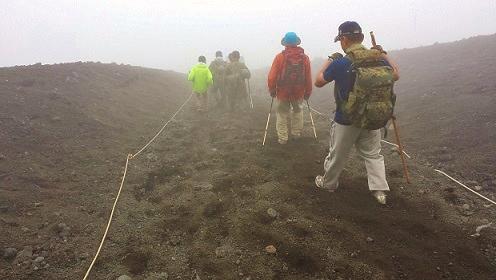 富士山62
