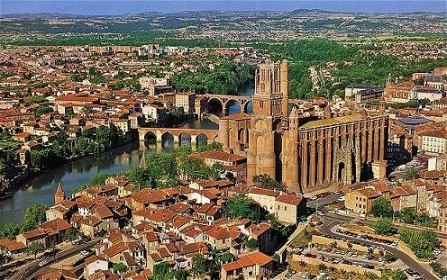 Albi-France-aerial.jpg