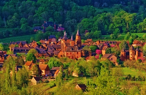 Collonges_la_Rouge.jpg