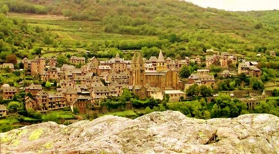 medieval-conques.jpg