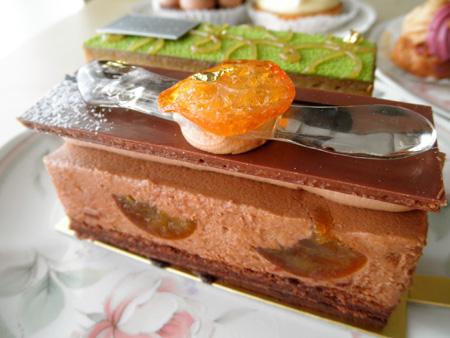 【ケーキ】リュードパッシー「」 (6)
