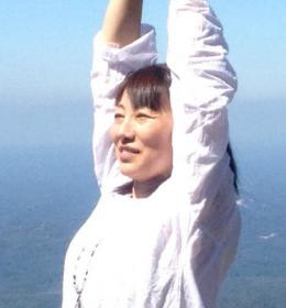 2011-6-26+鬆育」ィ豬キ蟯ク+191_convert_20131021122331
