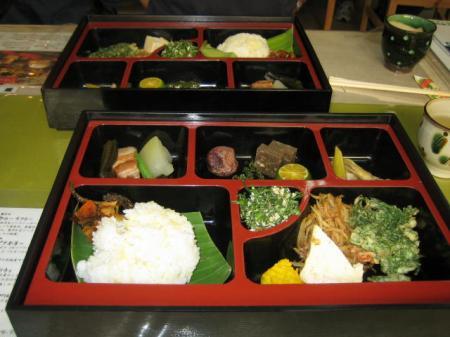OKINAWA2008-10+046_convert_20130721152843.jpg
