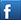 SBM FaceBookページ