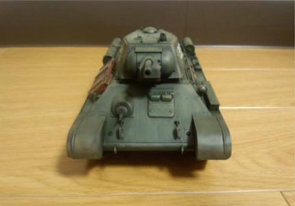 t-34 2