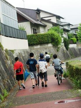syougakusei5.jpg