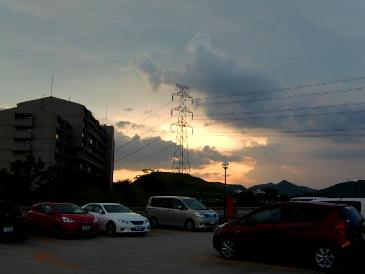 yuuyake8gatu2.jpg