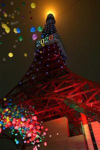 130531 東京タワー-1