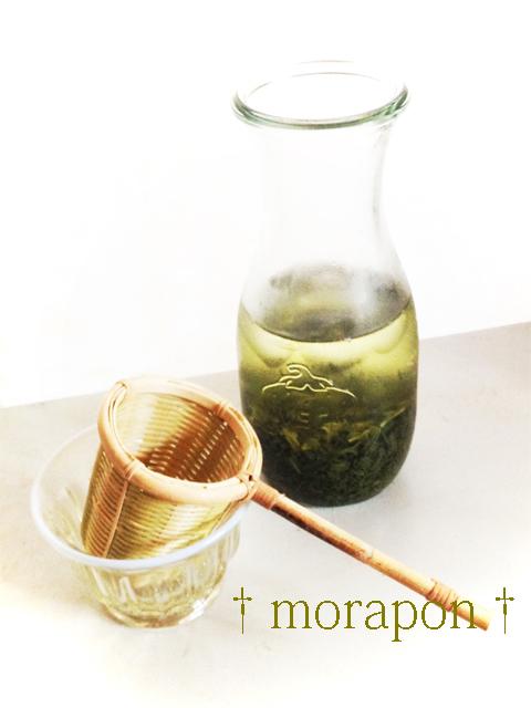 130607 氷出し緑茶-2