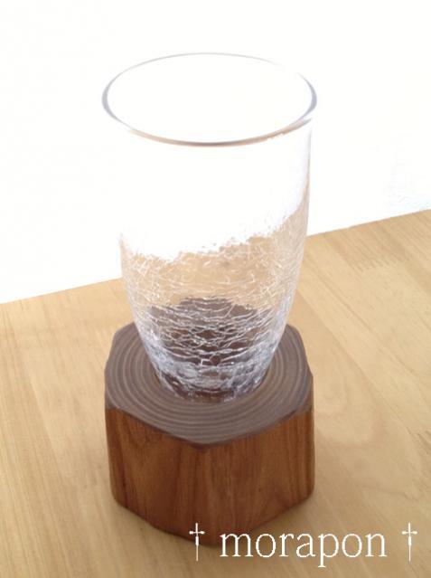 130821 淳工房の木グラス-1