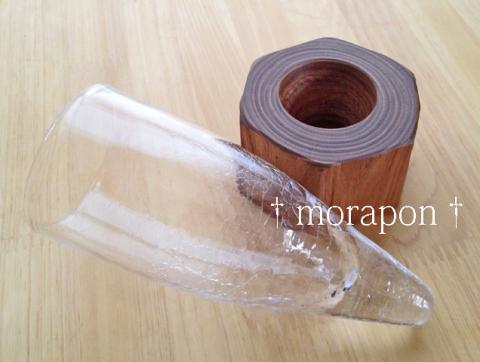130821 淳工房の木グラス-2