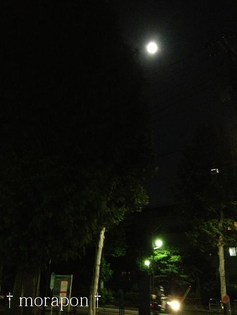 130919 中秋の名月-3