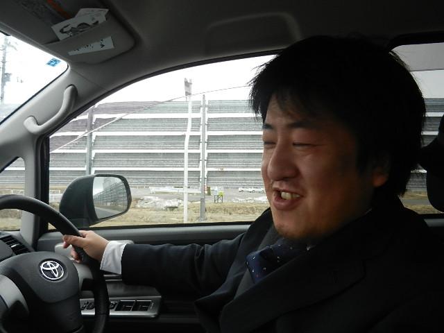 商工会歓送迎会 004