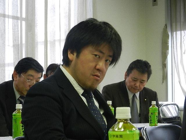 商工会歓送迎会 014