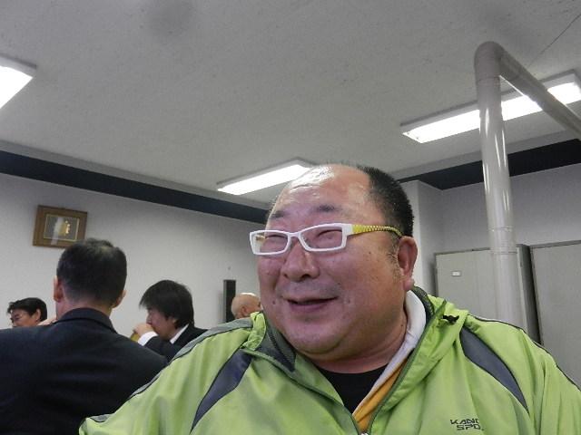 商工会歓送迎会 035