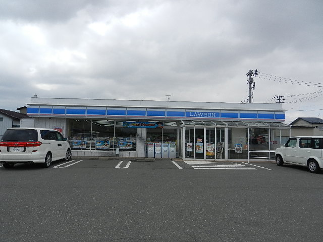 メビクラ気仙沼 006