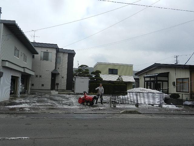 メビクラ気仙沼 004