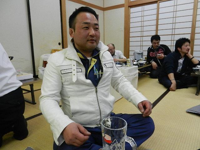 テル偲ぶ会 041