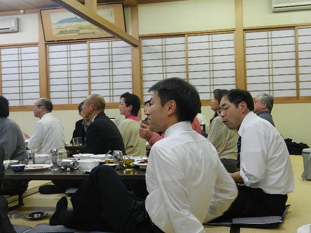 テル偲ぶ会 058