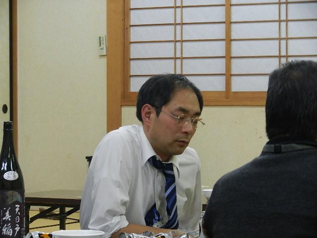 テル偲ぶ会 081