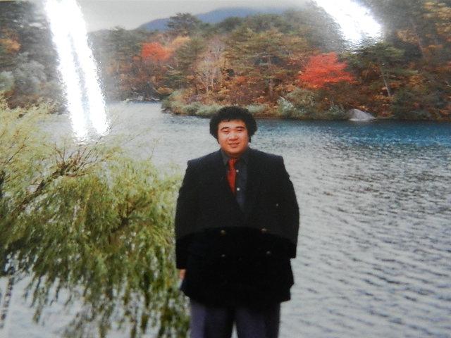八郎潟町商工会青年部なつかしい写真 034