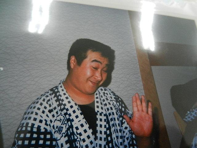 八郎潟町商工会青年部なつかしい写真 028