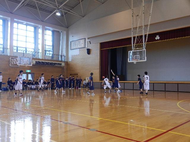 中バス練習試合 016