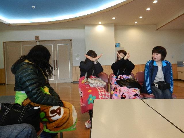 中バス練習試合 002