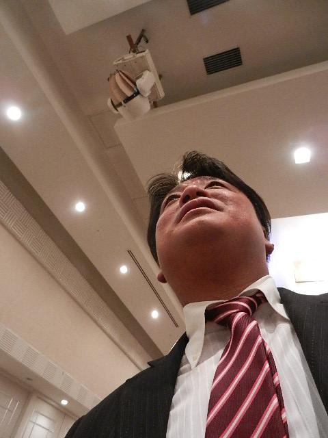 商工青年同友会総会 023